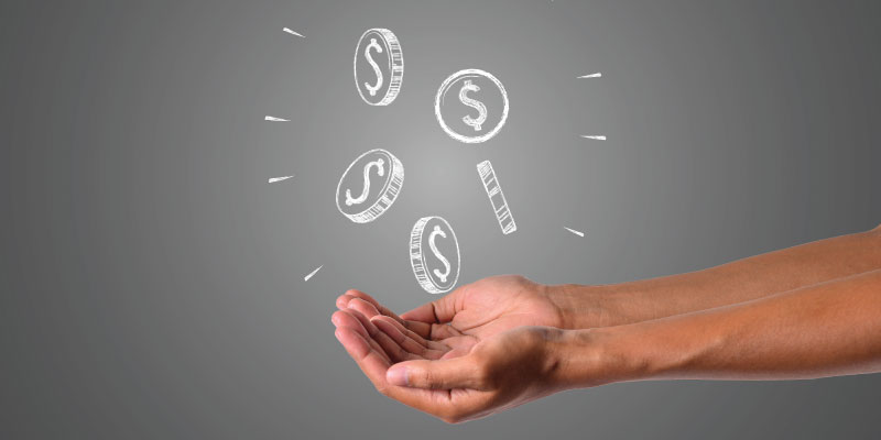 Cuidar la rentabilidad de tu empresa