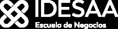 Blog IDESAA