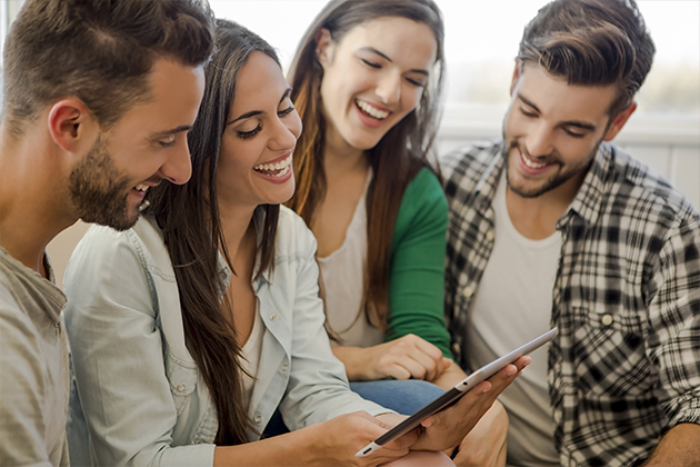Cómo impacta la inteligencia emocional en tu satisfacción personal