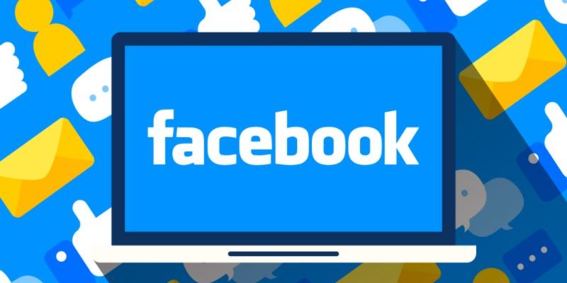 Guía rápida para optimizar Facebook Ads