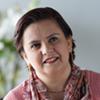 Yolanda Barquera