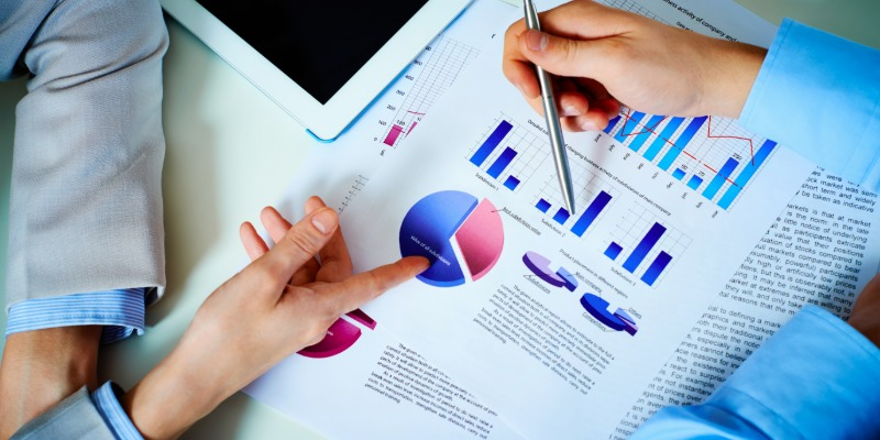 Qué KPIs elegir