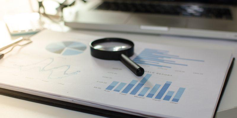 Qué KPI son más importantes