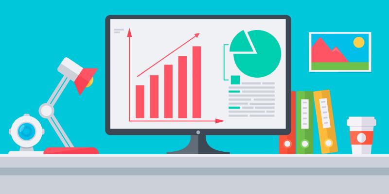 Presupuesto Marketing Digital