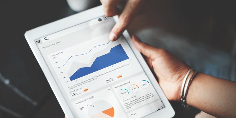 Recomendaciones al seleccionar KPIs