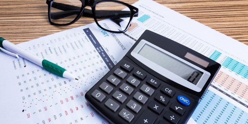 Qué es el Presupuesto de Capital