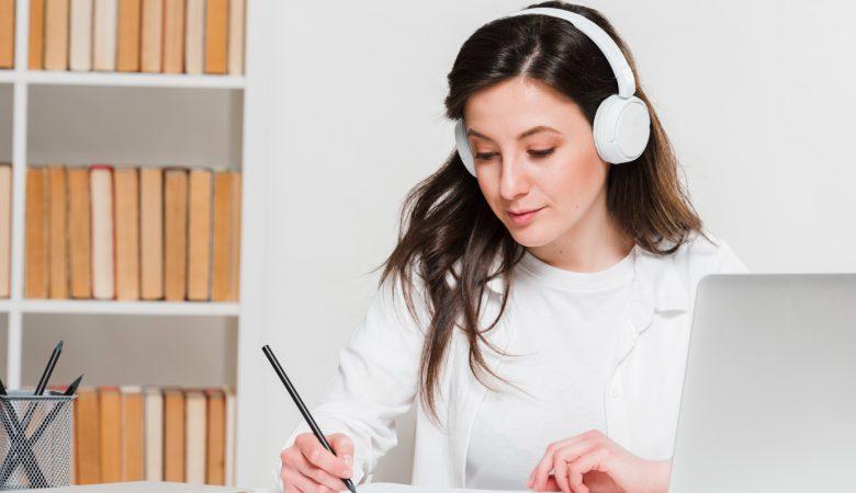 aprendizaje colaborativo en e-Learning
