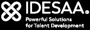 Socio Estratégico del Desarrollo de Talento en las Empresas